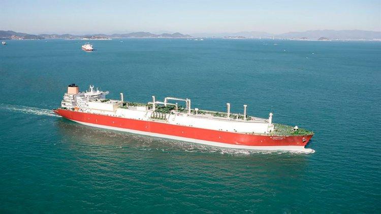 Wärtsilä signs multiple vessel support agreement with Nakilat