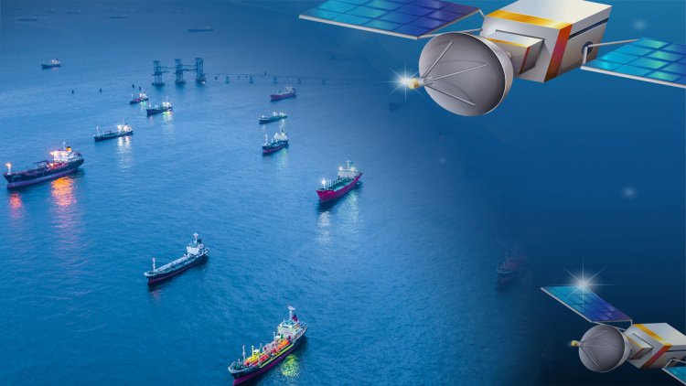 TotalEnergies and GHGSat to monitor offshore methane emissions by satellite