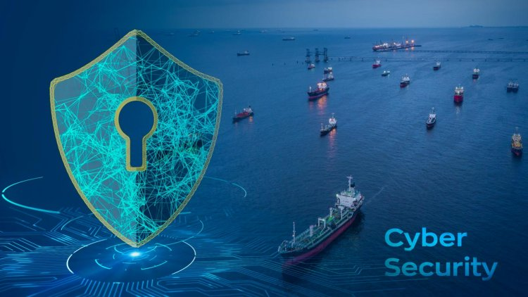 Navarino's cyber security solution achieves DNV Type Approval