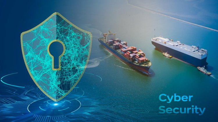 GTMaritime product upgrades strengthen cyber resilience