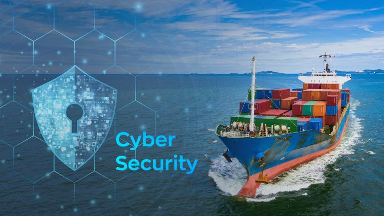 GTMaritime reinforces maritime cybersecurity with enhanced software